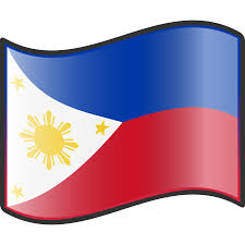 Filipino Flag Colors File Nuvola Philippines Flag Svg Wikimedia Commons