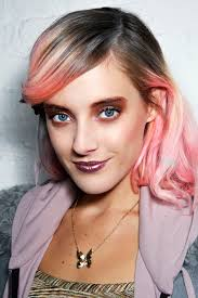 pastel hair colors for women in their 30s how to dye pastel hair stylecaster