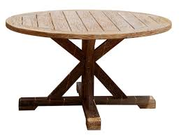 Best Wood For Outdoor Table by Which Wood Species Is Best For Outdoor Furniture Quora