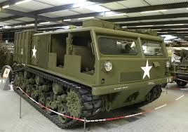 ww2 military vehicles artillery tractor military wiki fandom powered by wikia