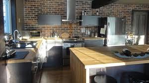 maison rénovée avant après concours avant après la cuisine d les idées de ma maison