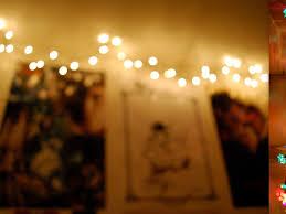 bedroom white christmas lights for bedroom amazing christmas
