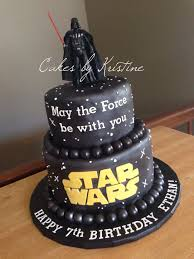 67 best star wars torten images on pinterest star wars cake