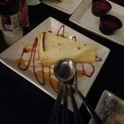 Patios Restaurant Little River Sc Snooky U0027s 148 Photos U0026 183 Reviews Seafood 4495 Baker St