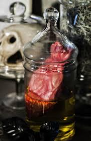 69 best halloween butcher shop images on pinterest halloween