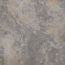 slate grey floor tiles indiana tiles 300x300x8 5mm tiles