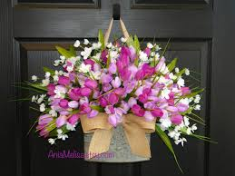 summer wreath for front door istranka net