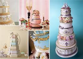 wedding cakes san antonio heavenly delights luxury wedding cakes principles in
