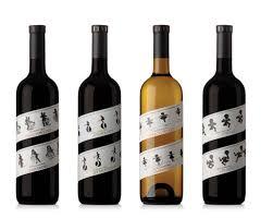 coppola director s cut directors cut wine the dieline packaging branding design