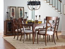 dining room furniture maryland formal dining room group fredericksburg richmond charlottesville