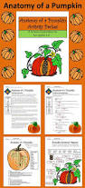 Halloween Comprehension Worksheets 60 Best Gifs Halloween Images On Pinterest Gifs Happy Halloween