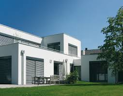 Ziegelhaus Pm 15 2009 Natürliche Klimaanlage Ziegelhaus Poroton U2013 Die
