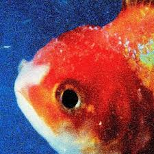 staples photo albums vince staples big fish theory 50 best albums of 2017