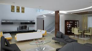 Home Interior Design Cost In Bangalore Virtual Tours 360 Panoramic Tours