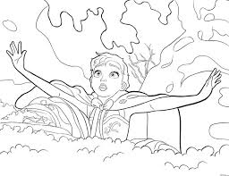 47 best frozen coloring images on pinterest cook colouring and