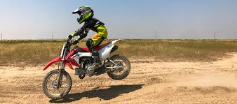where can i ride my motocross bike how old do kids need to be to ride a dirt bike dirt bike planet