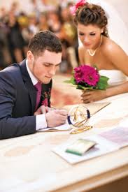 wedding planner requirements ask a wedding planner florida marriage license requirements