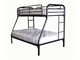 metal bunk beds bunk bed suppliers india mathura