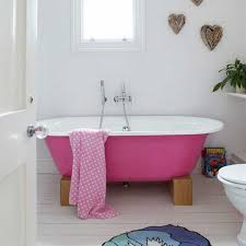 Little Girls Bathroom Ideas Ideas Best Modern Bath Design Bathroom Designs Inside Bathtub