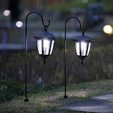 solar lights for sale south africa buy path lights landscape lighting online tools for sale south