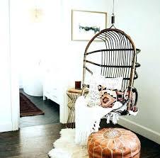hammock chair for bedroom hanging hammock chair for bedroom indoor hammock swing hammock