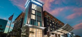 pbx operator resume hotel resort jobs pbx operator on call