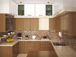 timber kitchen designs browse flawless modular kitchen designs in delhi u2013 yagotimber noida