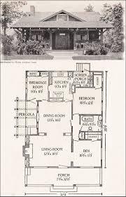 log home plans under 1250 sq ft 8 fresh idea 1200 square feet