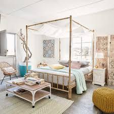 chambre a coucher chez but lit place blanc tissu du baldaquin monde etagere prix turque