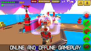 cách mod game offline download armored squad mechs vs robots mod money for android