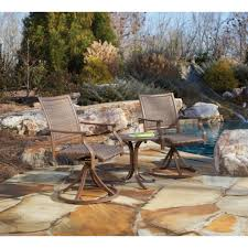 Best Outdoor Furniture The Best Outdoor Products Of 2015