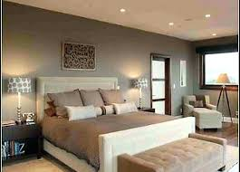 colors for a small bedroom with bedroom paint colors ideas decorations bedroom picture what wall colors for small bedrooms ghanko com