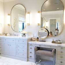 bathroom sconce lighting ideas imposing bathroom sconce lighting ideas eizw info