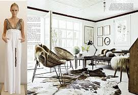 spring 2013 home decor and fashion trends trendey