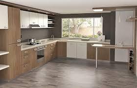 Freelance Kitchen Designer Freelance Furniture Designer Project 09