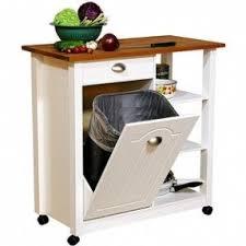 diy portable kitchen island rolling kitchen island cart foter