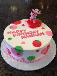 146 best cake ideas images on pinterest birthday stuff