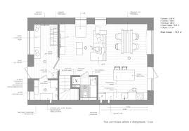 Find Home Plans Nice Industrial Style House Plans Industrial Style House Plans
