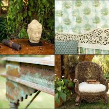 home decor indonesia looking for furniture and home decor house of treasures emporium