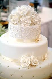 wedding cake auckland cake makers decorators in botany east tamaki dannemora localist