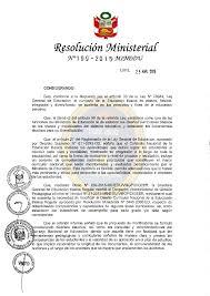 199 2015 minedu matriz de dcn 2015 descarga para editar en word