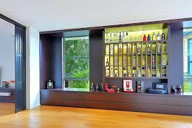 locking liquor cabinet sale locking liquor cabinet magnificent liquor cabinet furniture in wine