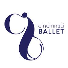 cincinnati ballet youtube