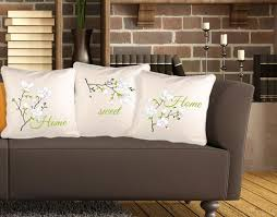 68 best pillow images on pinterest at home cushions and decorations