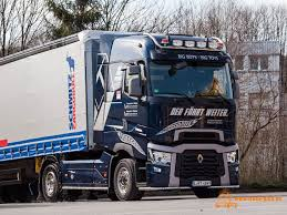 renault truck 2016 renault t truck www truck renault t truck alexander siepe