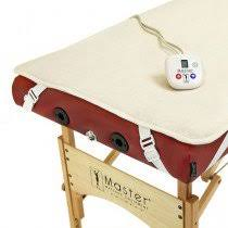Professional Massage Tables Massage Table For Sale Portable Massage Tables Stationary Massage