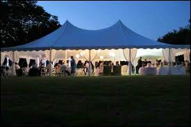 tent rental near me wedding tent rentals near me evgplc