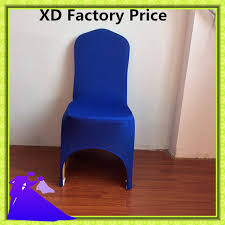Wedding Arch For Sale Blue Arch Spandex Chair Cover Wedding Cheap For Sale Free Shipping