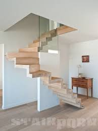 Floating Stairs Design Floating Stairs And Floating Staircase