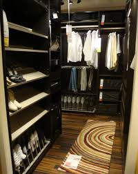closet design ideas ikea home design ideas ikea walk in closet